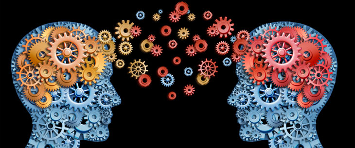 cognitive pragmatics the mental processes of Cognitive psychology what is psychology, one might ask according to douglas bernstein's the essentials of psychology, psychology is the science that seeks to understand behavior and mental processes and to apply that understanding in the service of human welfare.
