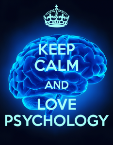 keep-calm-and-love-psychology-78